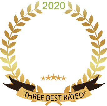 Best Opticians in Plymouth